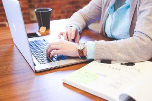 Trzy warianty konta dla małych, średnich i dużych firm